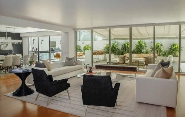 How to Slash Your Utility Bills with Window Treatments