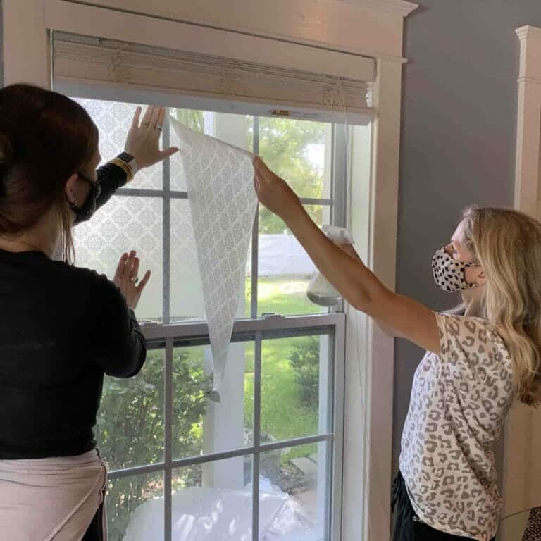 7 Expert Tips to Installing Privacy Window Film Like a Pro