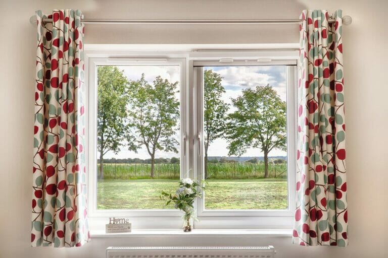 Things to consider before selecting window coverings for your home