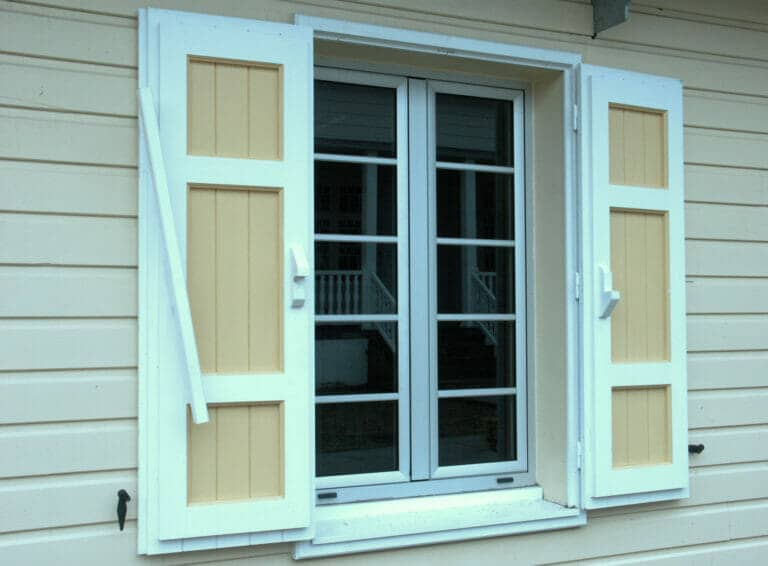 What Types of Heat Control Window Film Are Best for Home Windows?