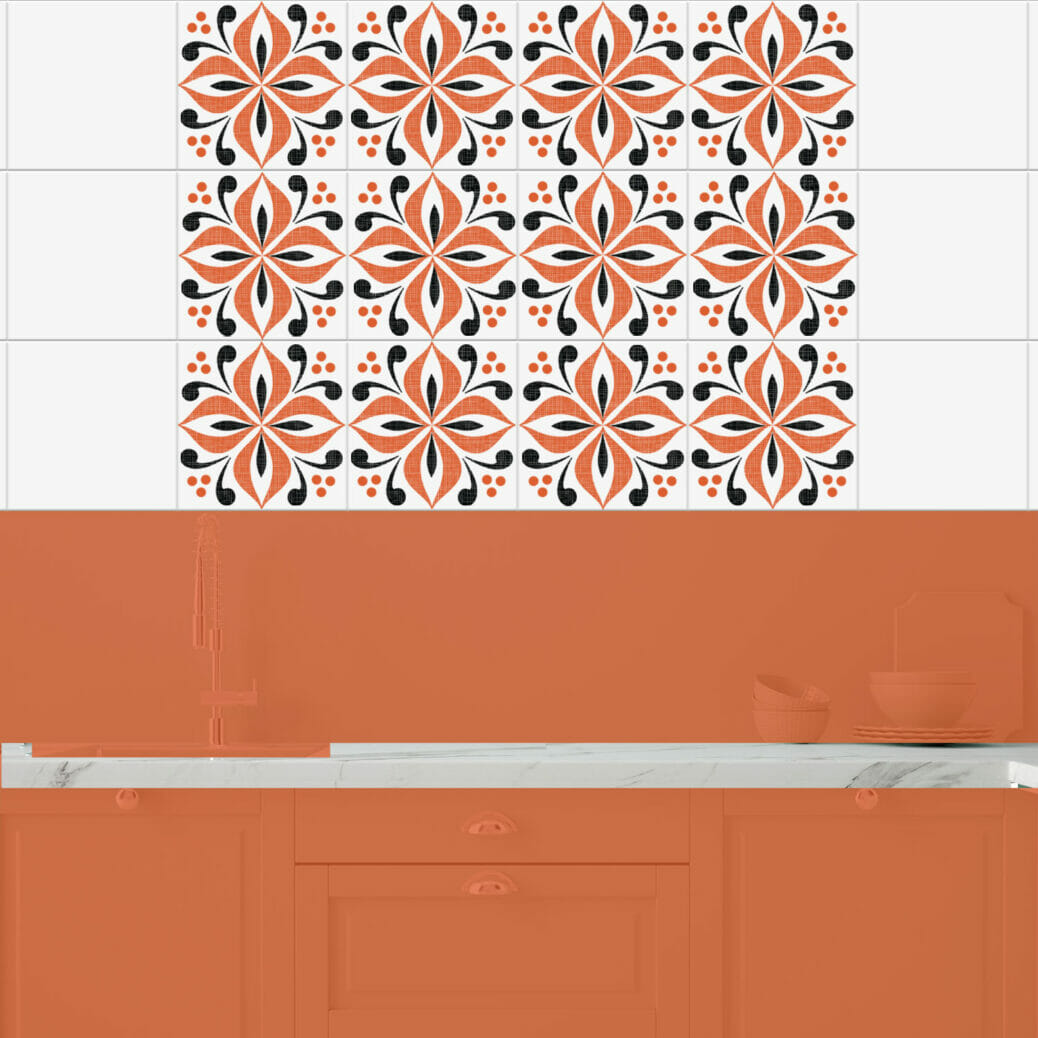 StickPretty_Tile_Decals_2_Color_Ventnor_Coastal_Orange.jpg