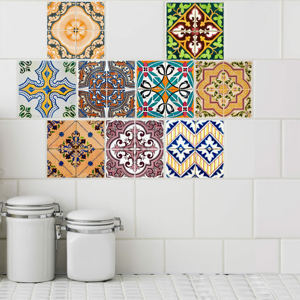 StickPretty_Tile_Decals_Cafe_Collection_Master.jpg