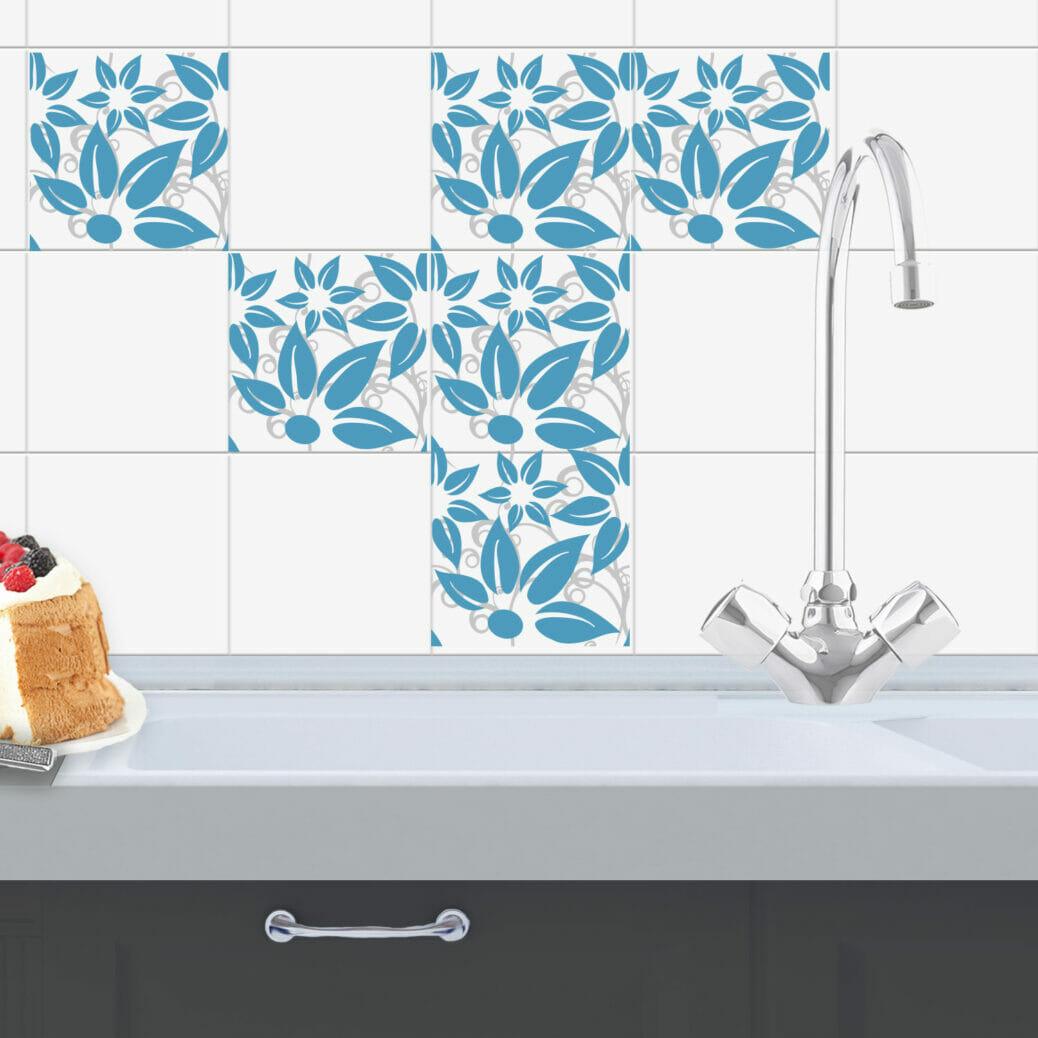 StickPretty_Tile_Decals_Hibiscus_Mediterranean.jpg