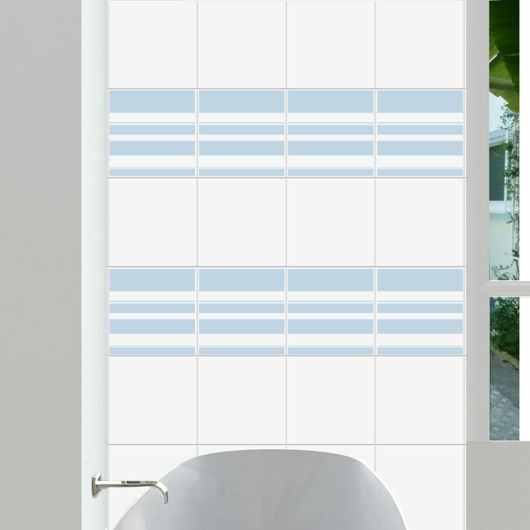 StickPretty_Tile_Decals_Simple_Stripe_Glacial.jpg