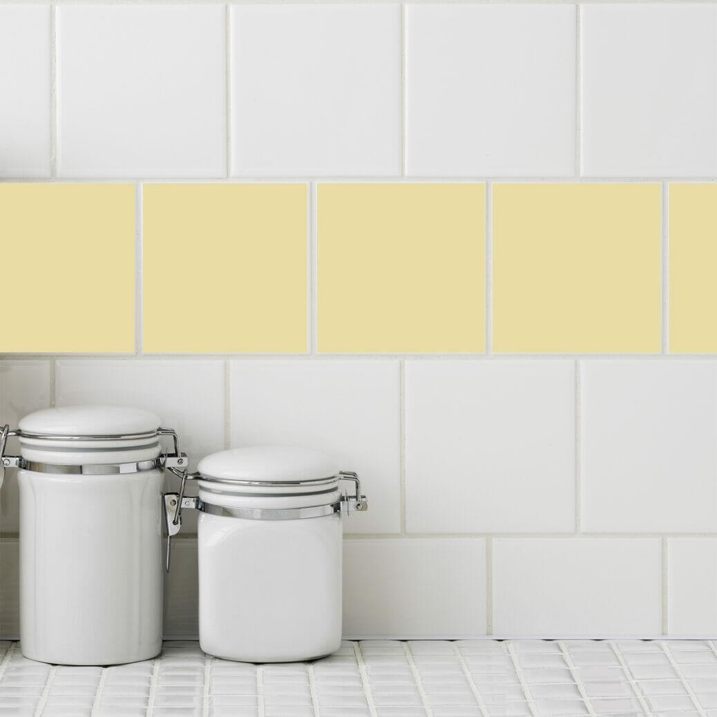 StickPretty_Color_Decals_Butter.jpg