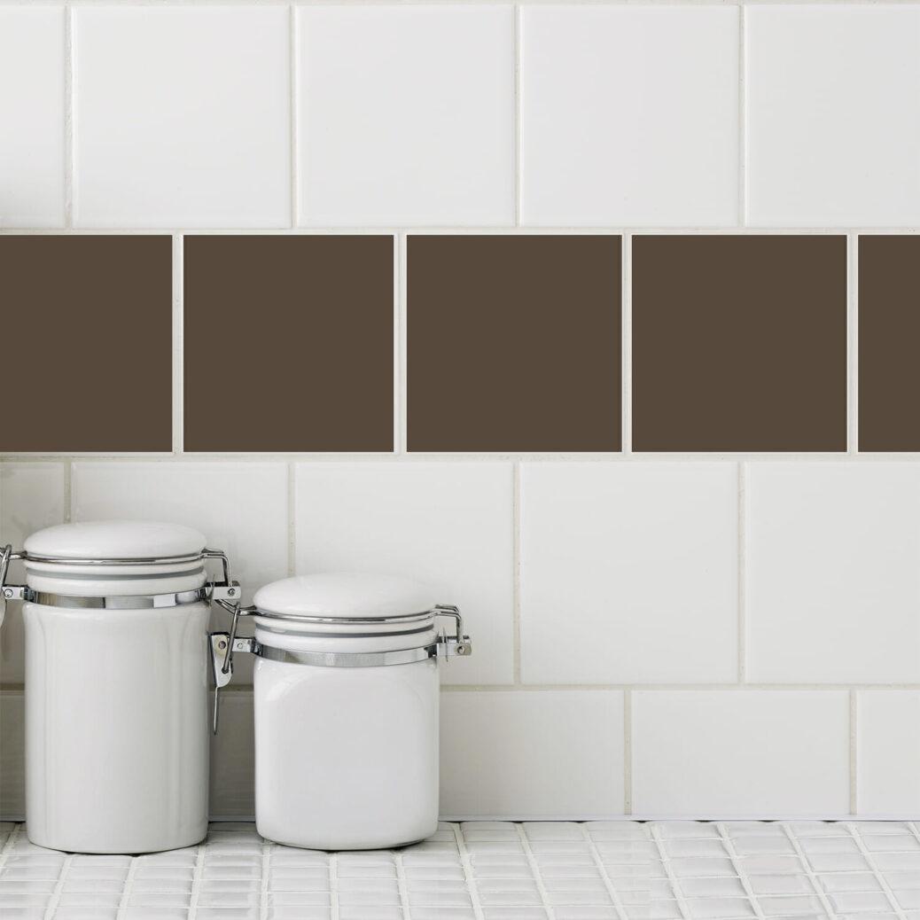 StickPretty_Color_Decals_Chocolate.jpg