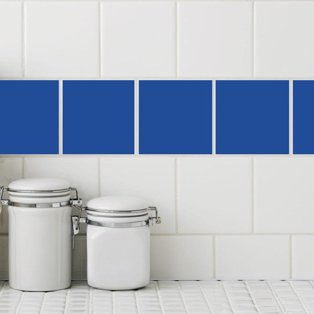 StickPretty_Color_Decals_Cobalt.jpg