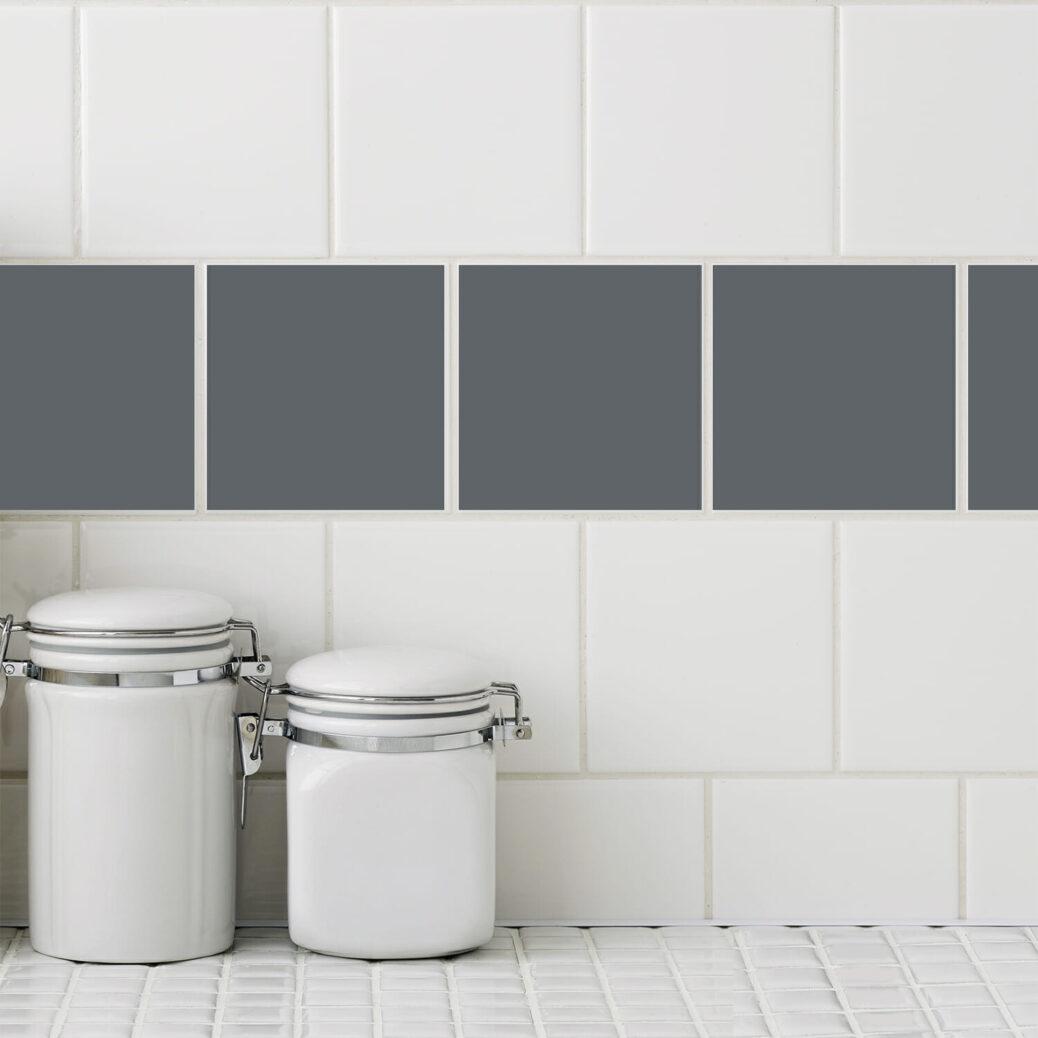 StickPretty_Color_Decals_Graphite.jpg