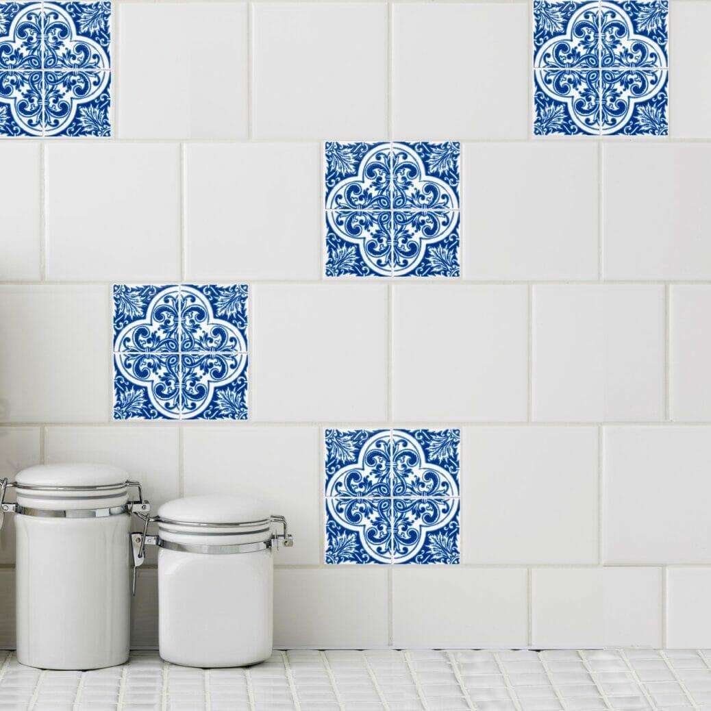StickPretty_Tile_Decals_Azul_4_Mosaic.jpg