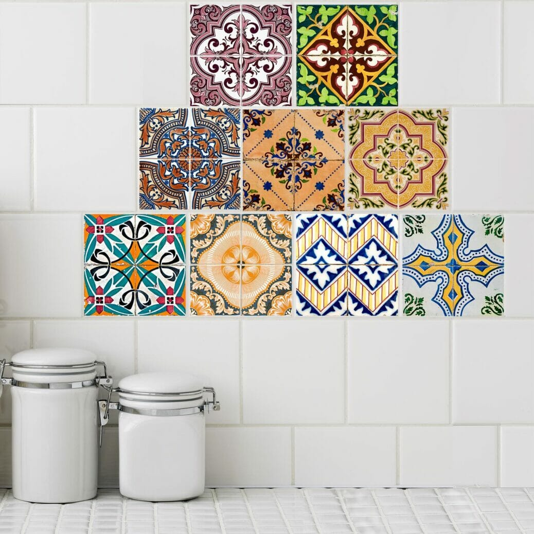 StickPretty_Tile_Decals_Parisian_Cafe_Collection.jpg