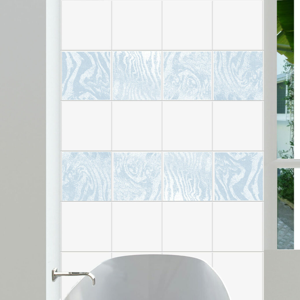 StickPretty_Tile_Decals_Waterscape_Glacial.jpg