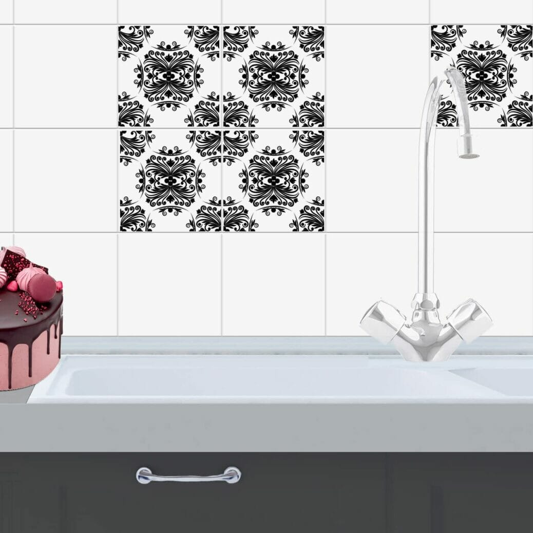 Stickpretty_Tile_Decals_Anglesey_Black@2x