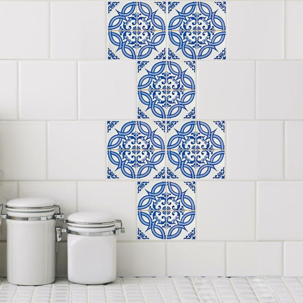 Stickpretty_Tile_Decals_Azul_3_Mosaic.jpg
