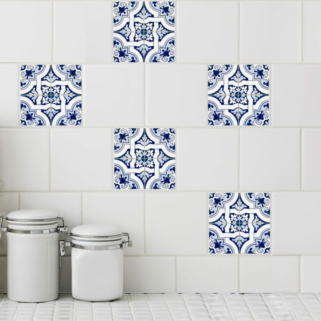 Stickpretty_Tile_Decals_Azul_5_Mosaic.jpg