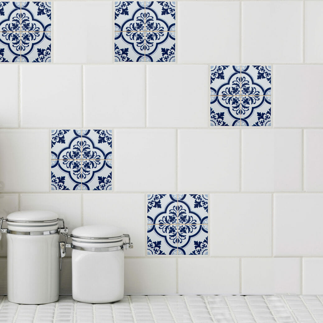 Stickpretty_Tile_Decals_Azul_6_Mosaic.jpg