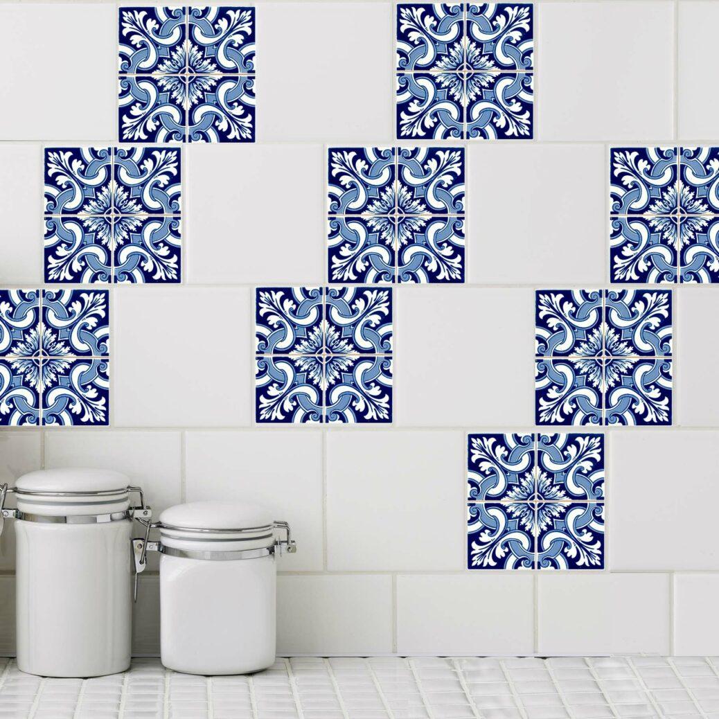 Stickpretty_Tile_Decals_Azul_7_Mosaic.jpg