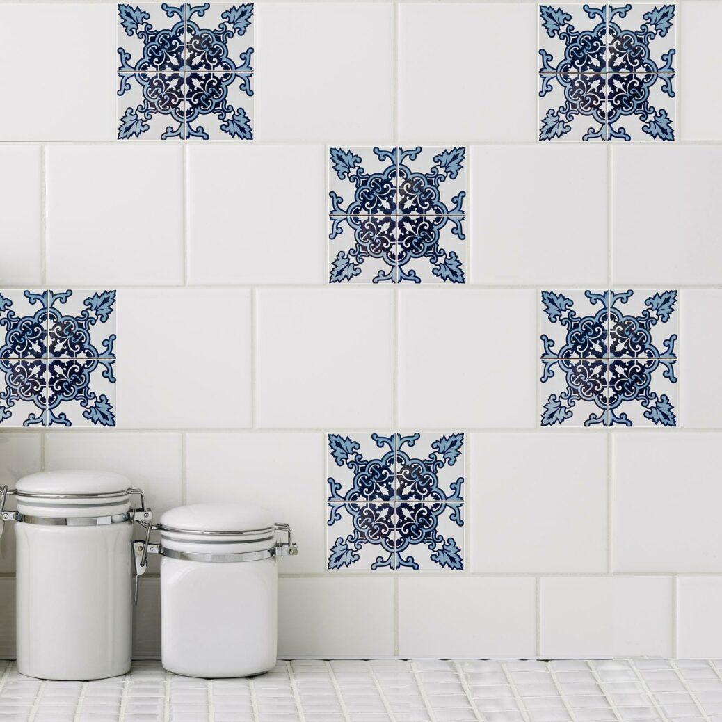 Stickpretty_Tile_Decals_Azul_8_Mosaic.jpg