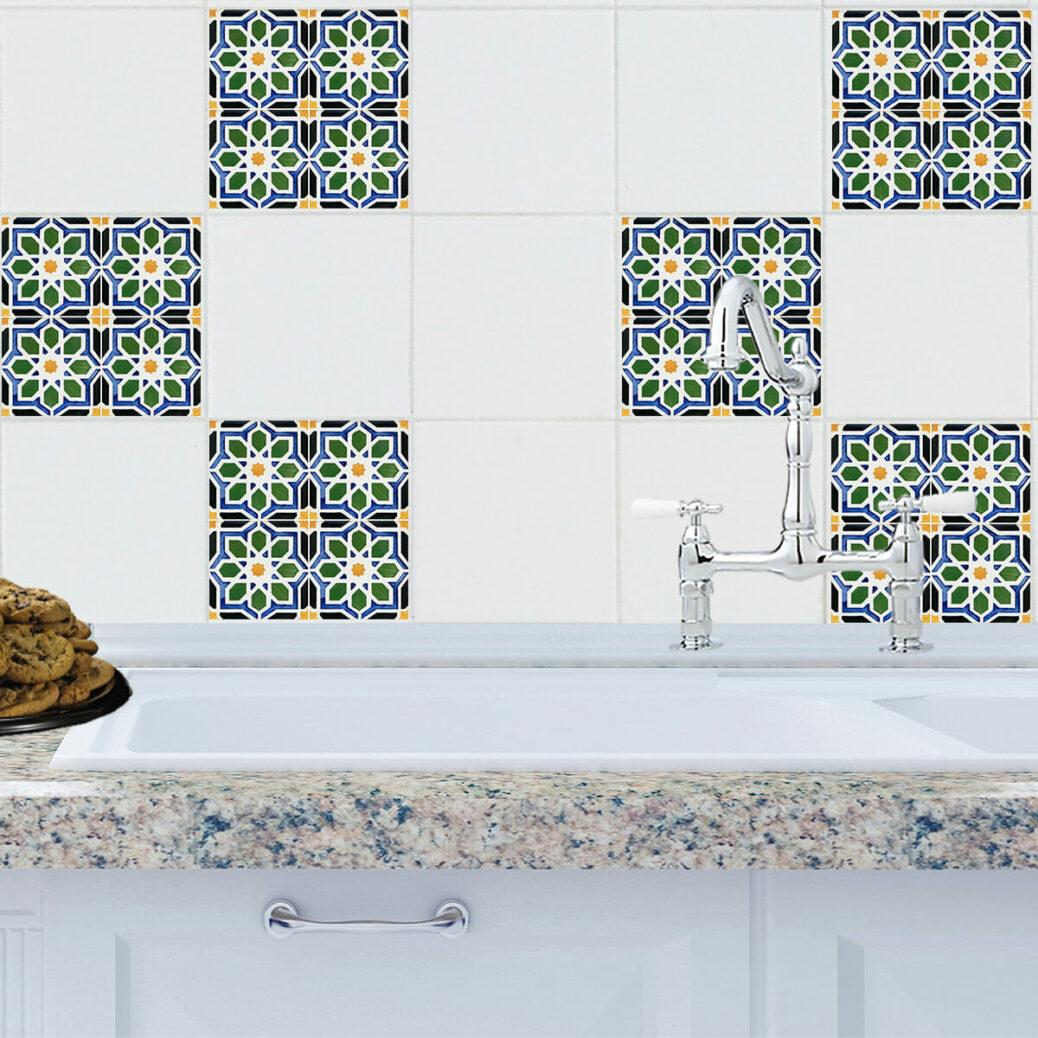 Stickpretty_Tile_Decals_Barcelona_Espana_Mosaic.jpg