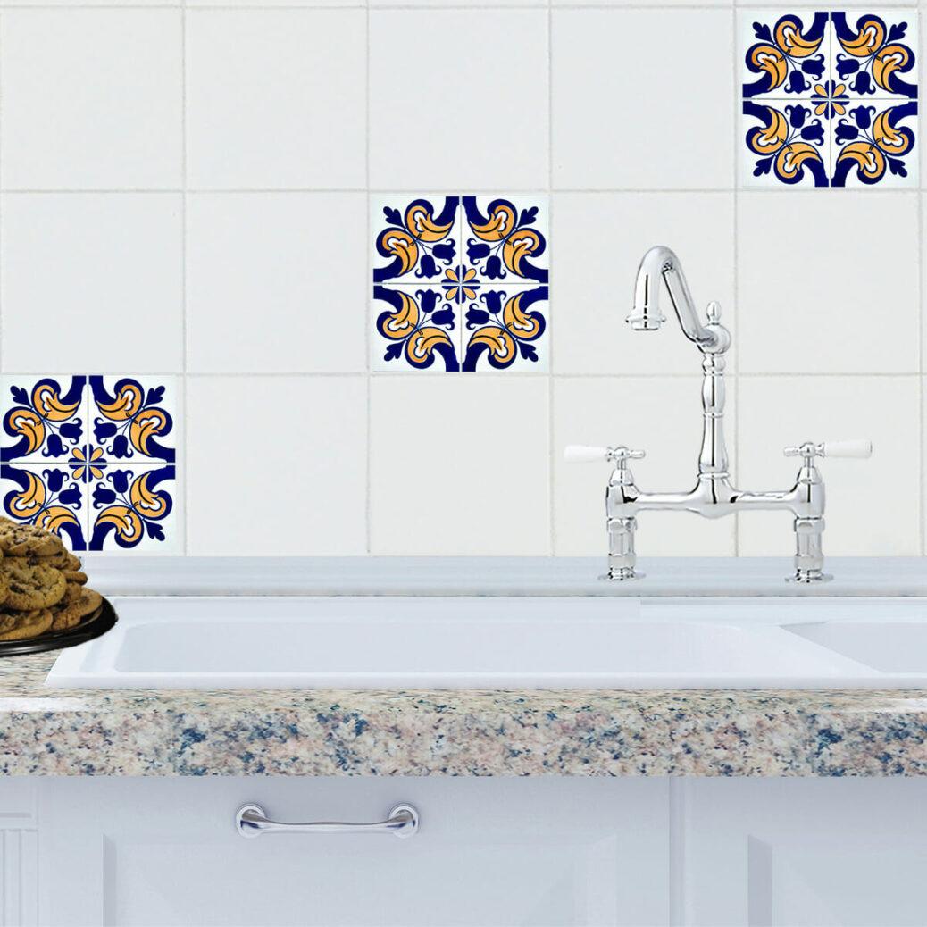 Stickpretty_Tile_Decals_Berkane_Moroccan_Mosaic.jpg