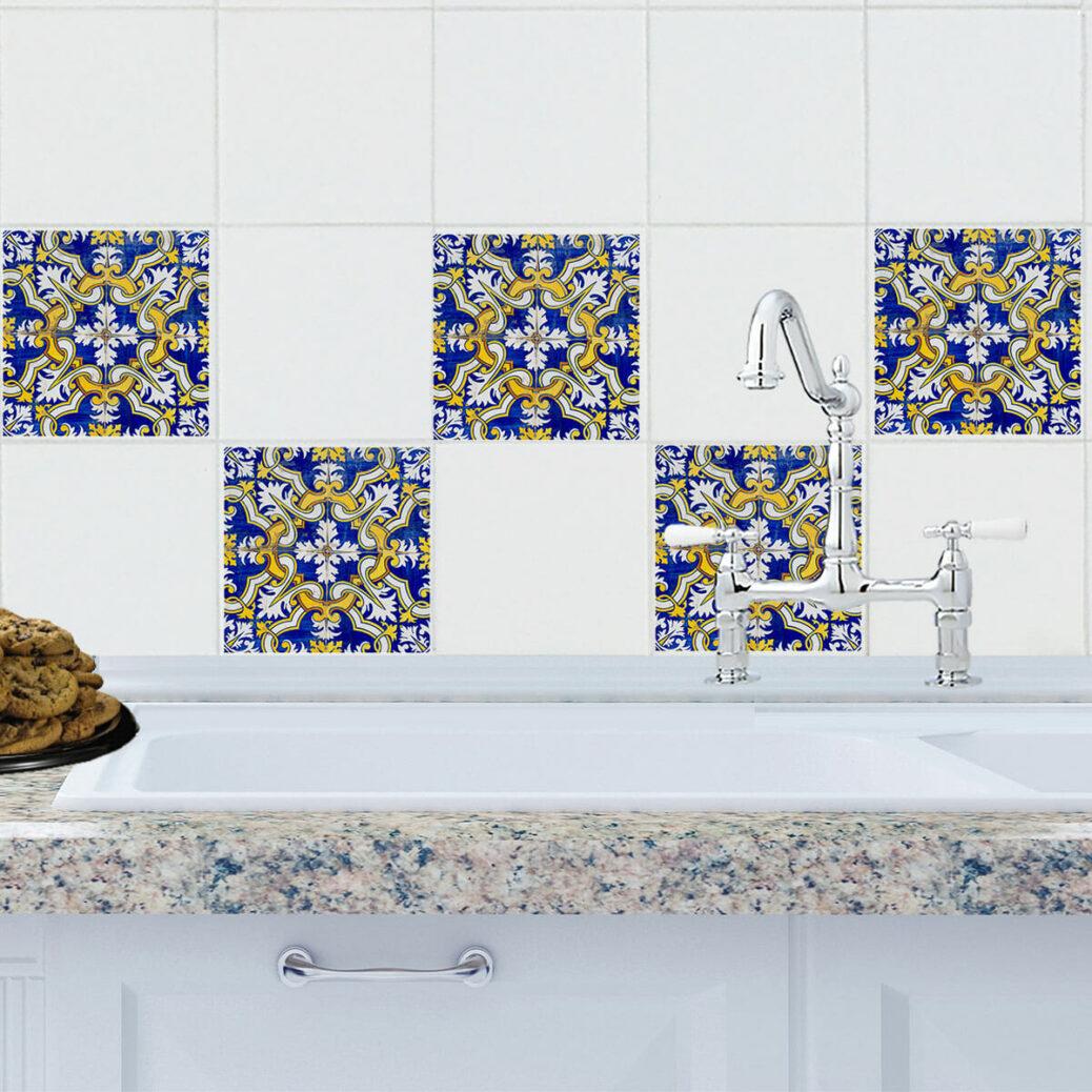 Stickpretty_Tile_Decals_Casablanca_Moroccan_Mosaic.jpg