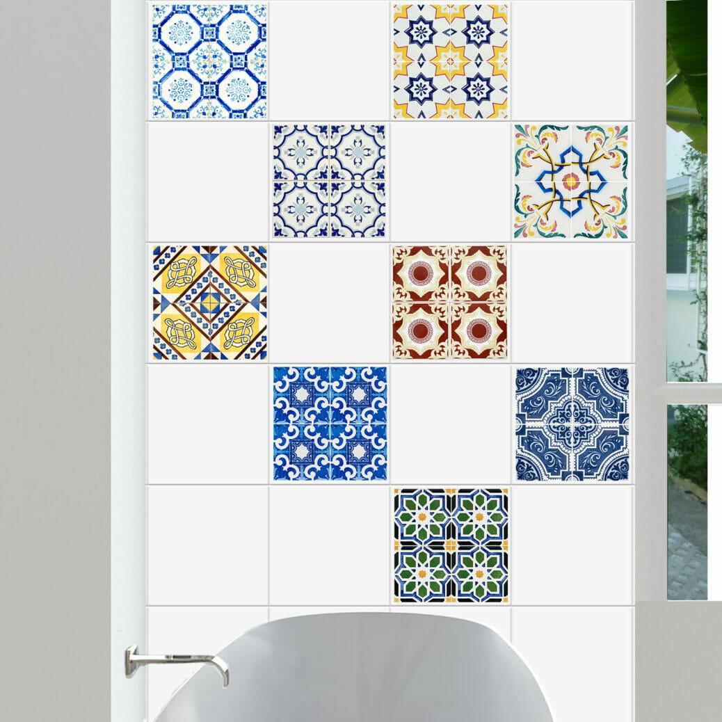 Stickpretty_Tile_Decals_Espana_Collection.jpg