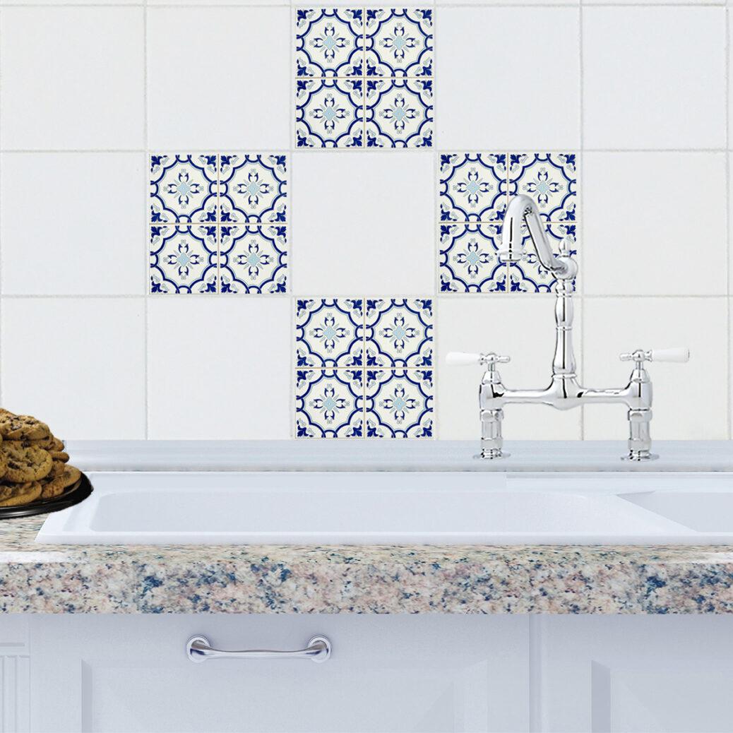 Stickpretty_Tile_Decals_Granada_Espana_Mosaic.jpg