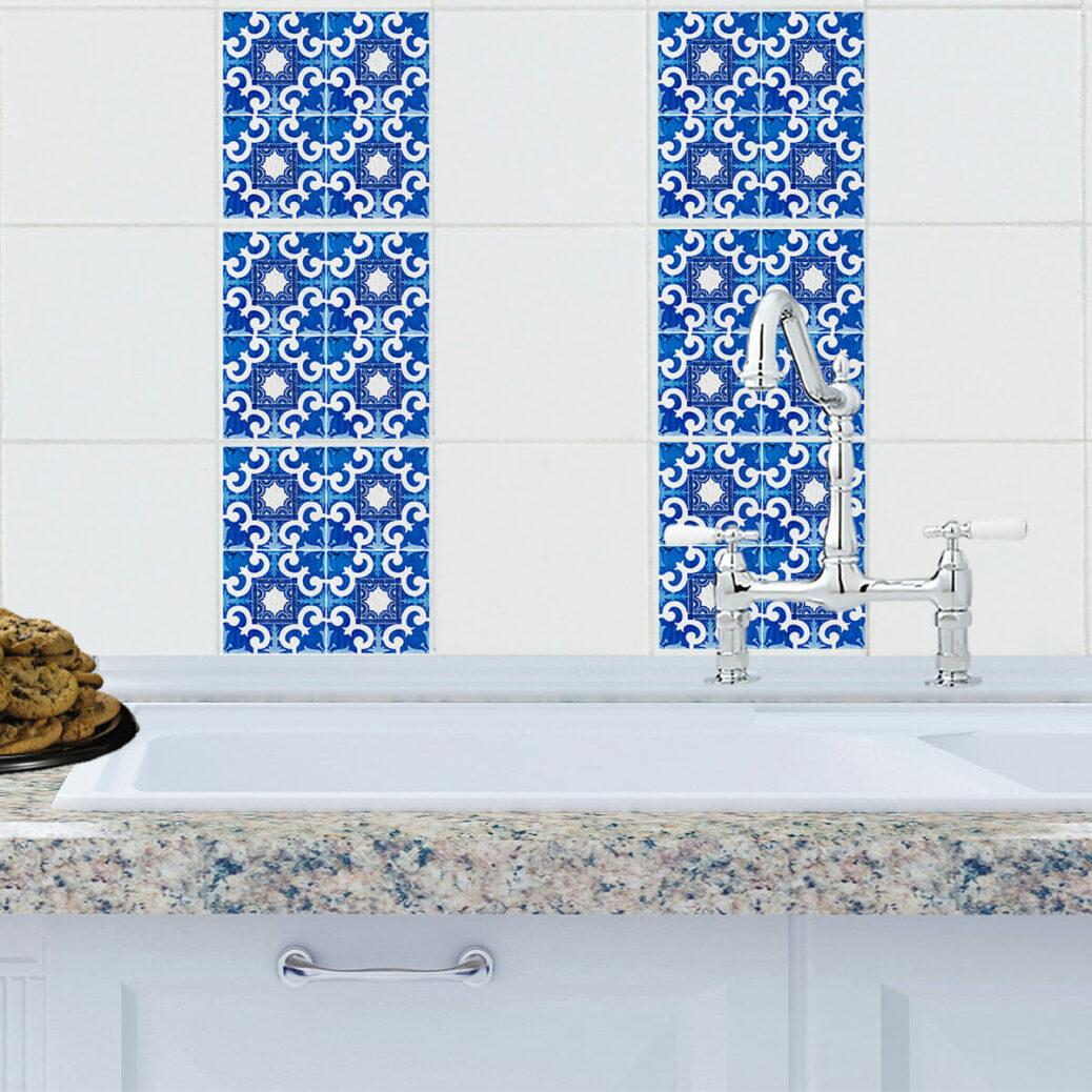 Stickpretty_Tile_Decals_Majorca_Espana_Mosaic.jpg