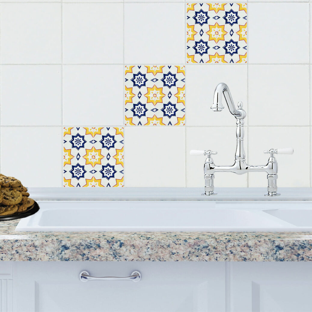 Stickpretty_Tile_Decals_Malaga_Espana_Mosaic.jpg