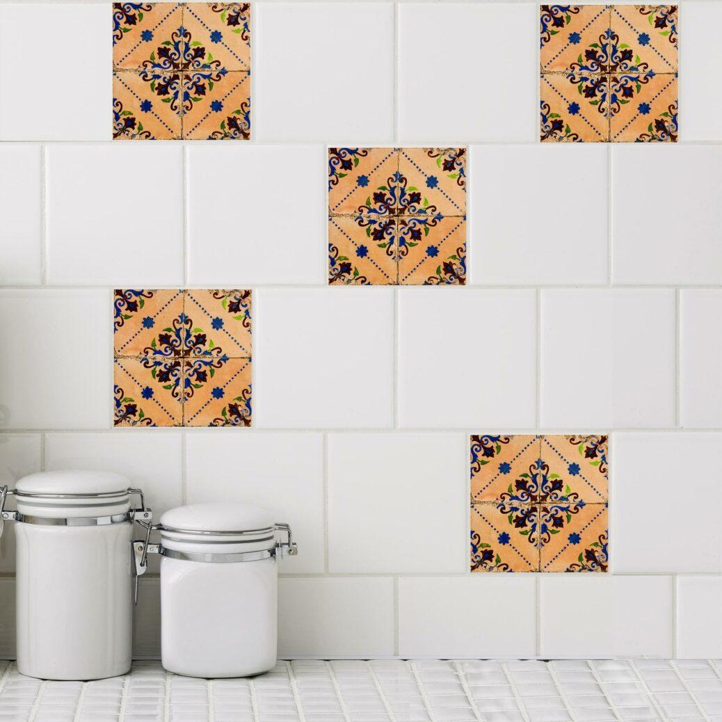 Stickpretty_Tile_Decals_Marais_Mosaic.jpg