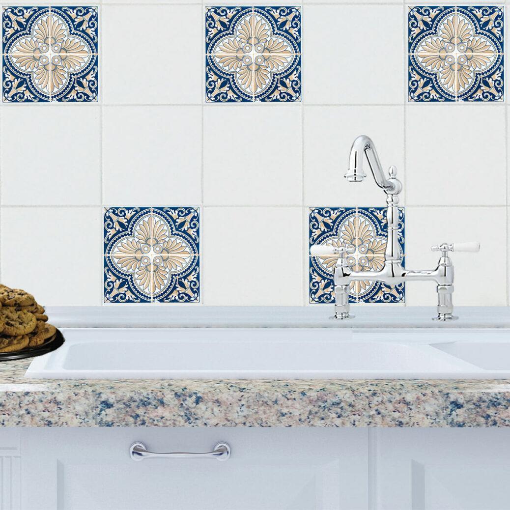 Stickpretty_Tile_Decals_Marrakech_Moroccan_Mosaic.jpg