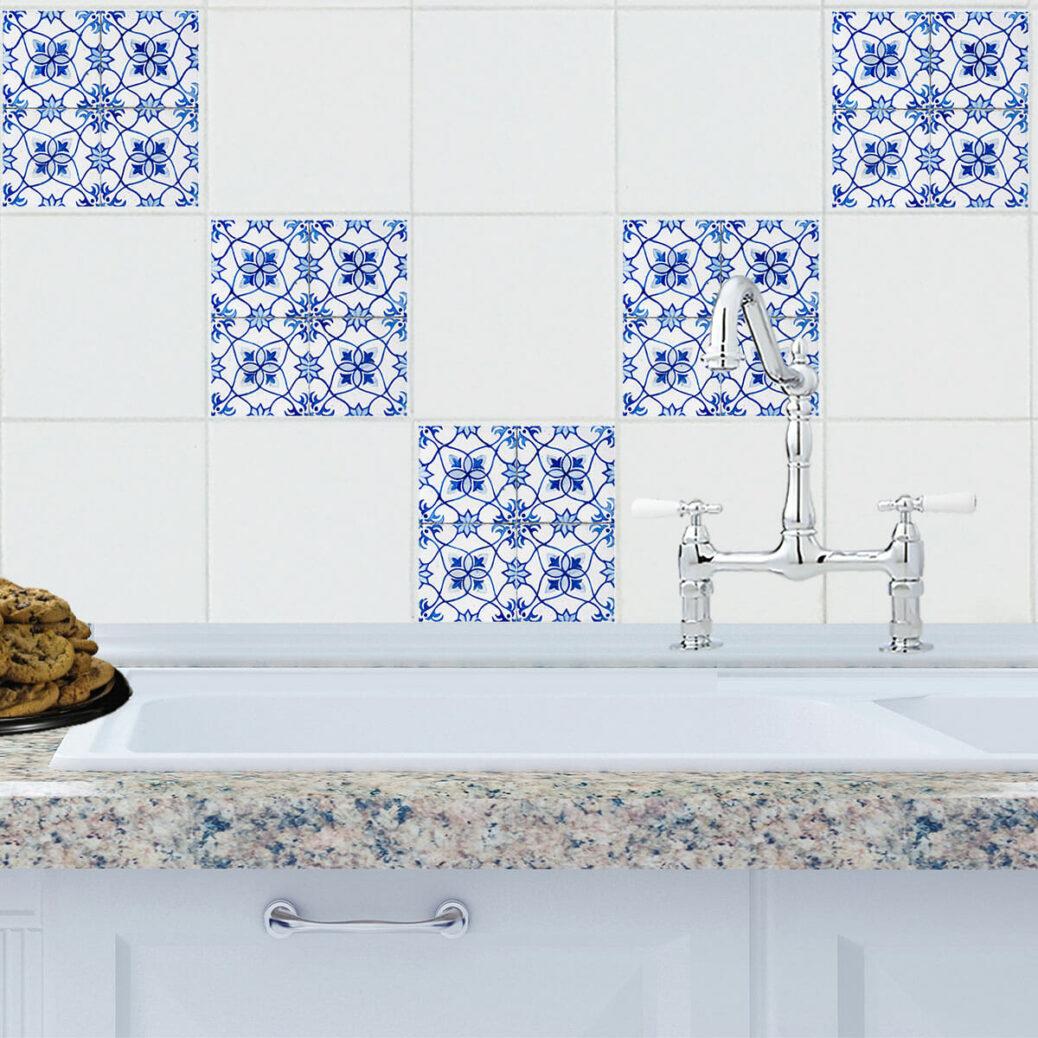 Stickpretty_Tile_Decals_Nador_Moroccan_Mosaic.jpg