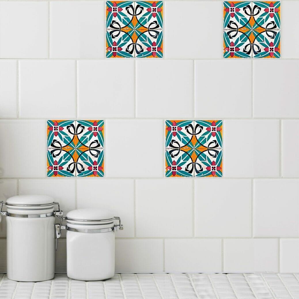 Stickpretty_Tile_Decals_Ramblas_Mosaic.jpg