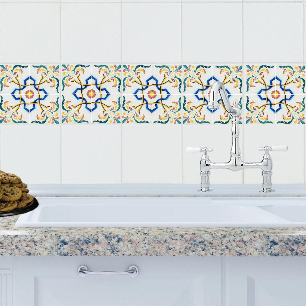 Stickpretty_Tile_Decals_Salamanca_Espana_Mosaic.jpg