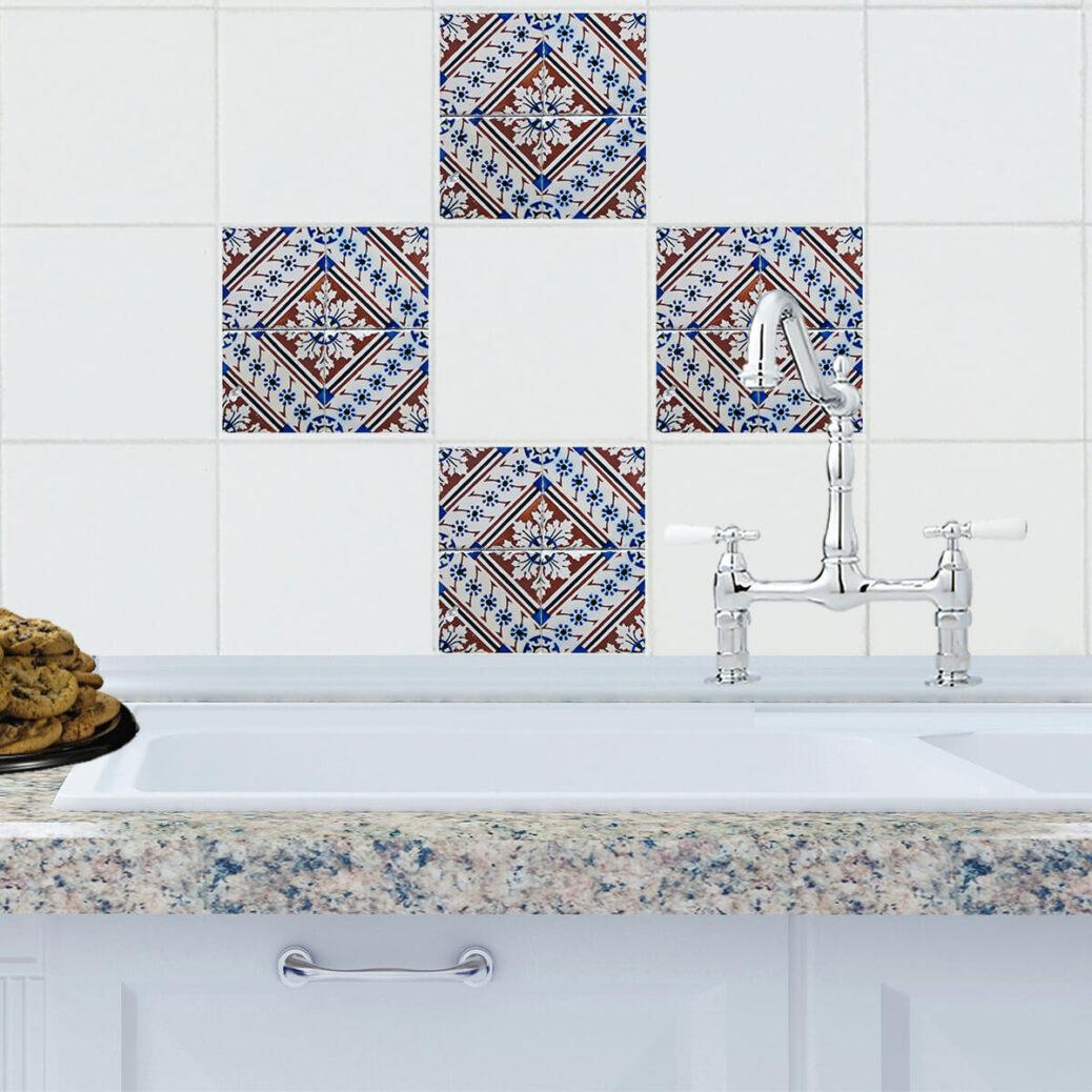Stickpretty_Tile_Decals_Settat_Moroccan_Mosaic.jpg