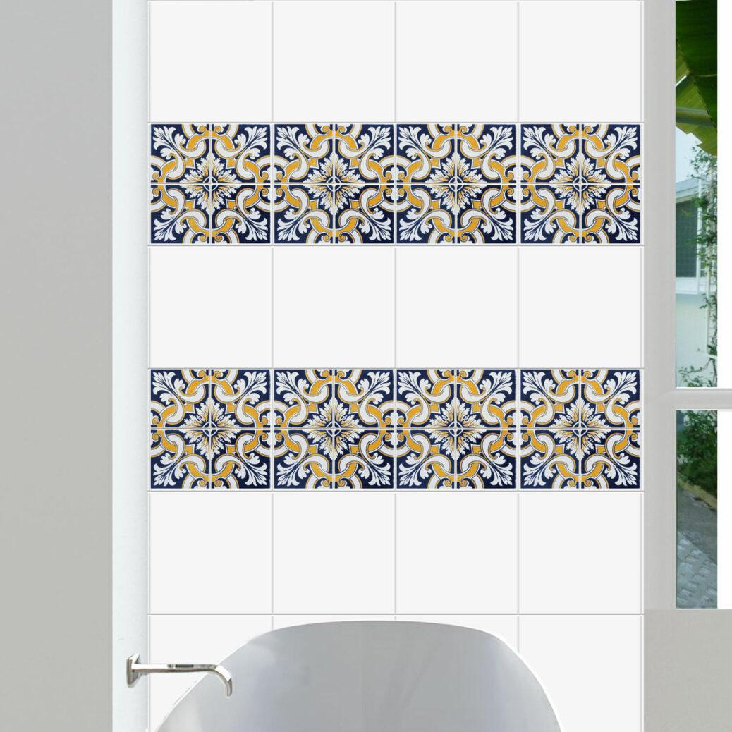 Stickpretty_Tile_Decals_Spanish_Ceramics.jpg
