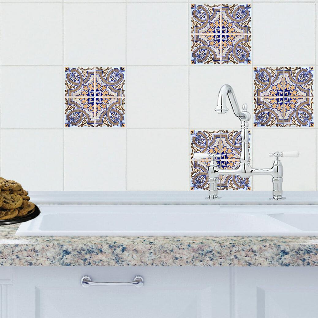 Stickpretty_Tile_Decals_Zagora_Moroccan_Mosaic.jpg