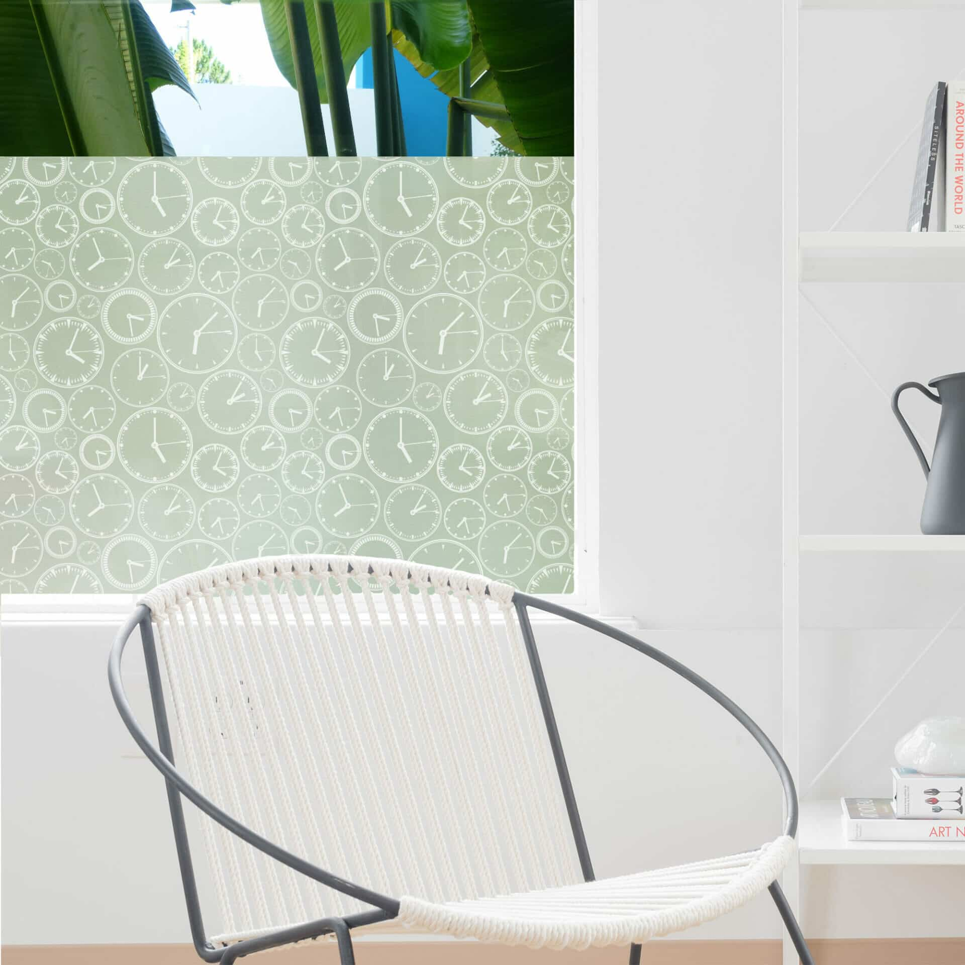 stickpretty_privacy_window_film_about_time_wh.jpg