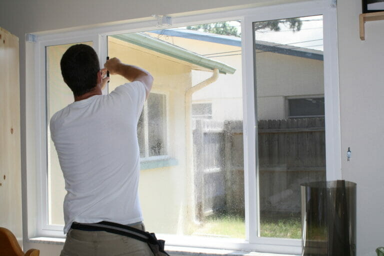 The Best Window Film Options for Privacy and Design