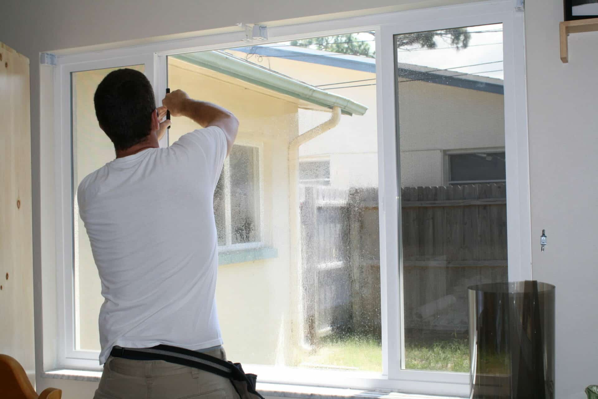 The-Best-Window-Film-Options-for-Privacy-and-Design