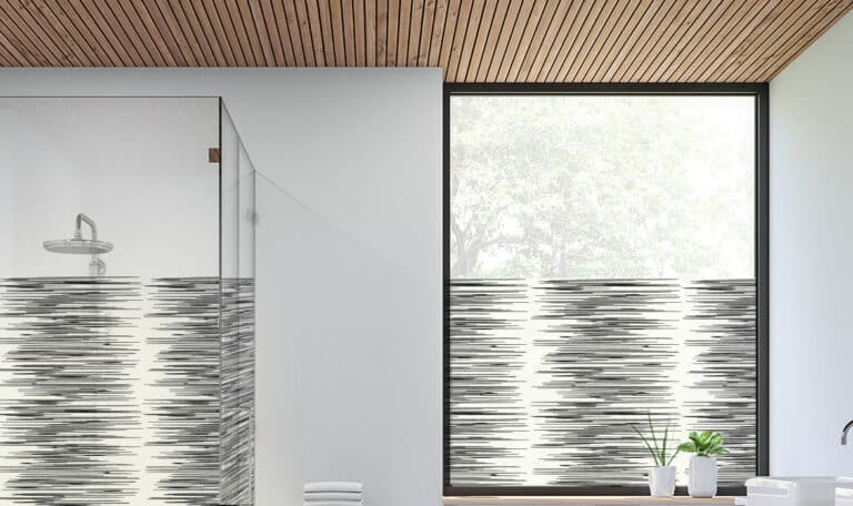 How to Choose the Best Decorative Window Film Style for You
