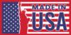 made-usa-label